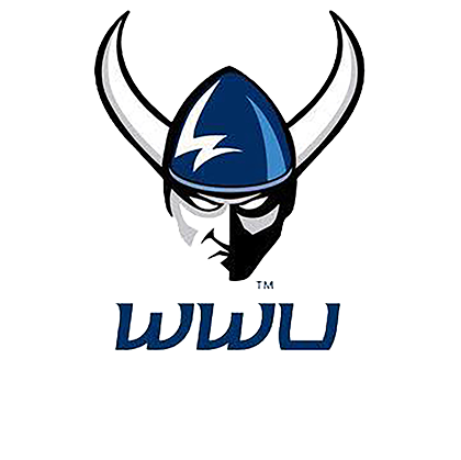 Western Washington Vikings