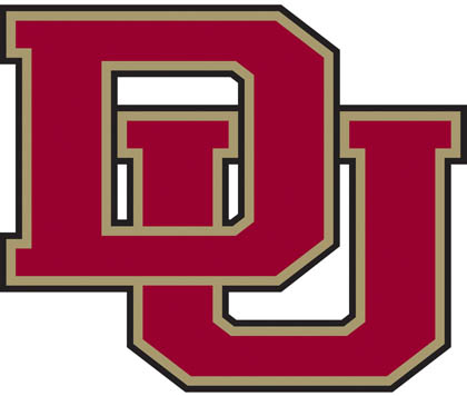 Denver University (Club) Pioneers