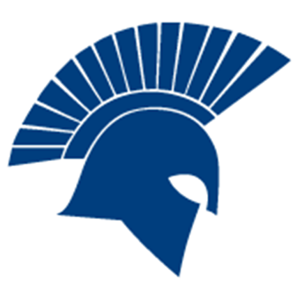 Missouri Baptist Spartans