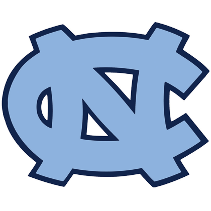 North Carolina Club Tarheels