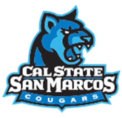 Cal State San Marcos Cougars