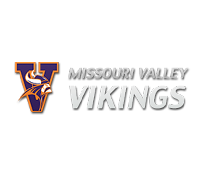 Missouri Valley Vikings
