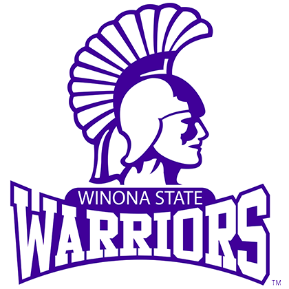 Winona State Warriors