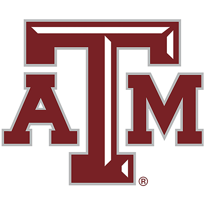 Texas A&M DIII Aggies