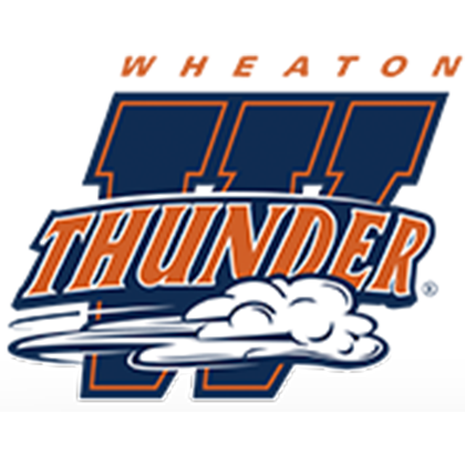 Wheaton College Thunder