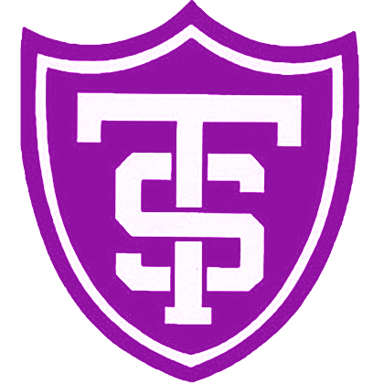 St. Thomas Tommies